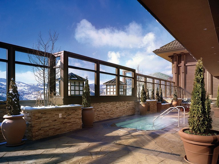 ameristar black hawk hot tubs